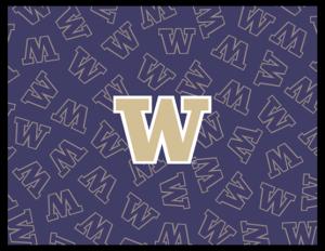 HK 15 - watermark logo tan on purple